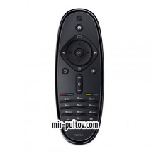 Пульт ДУ для телевизора Philips RC-2683204\01